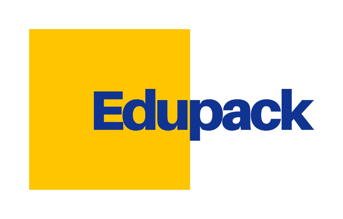 Edupack | Straight-forward education marketing & distribution