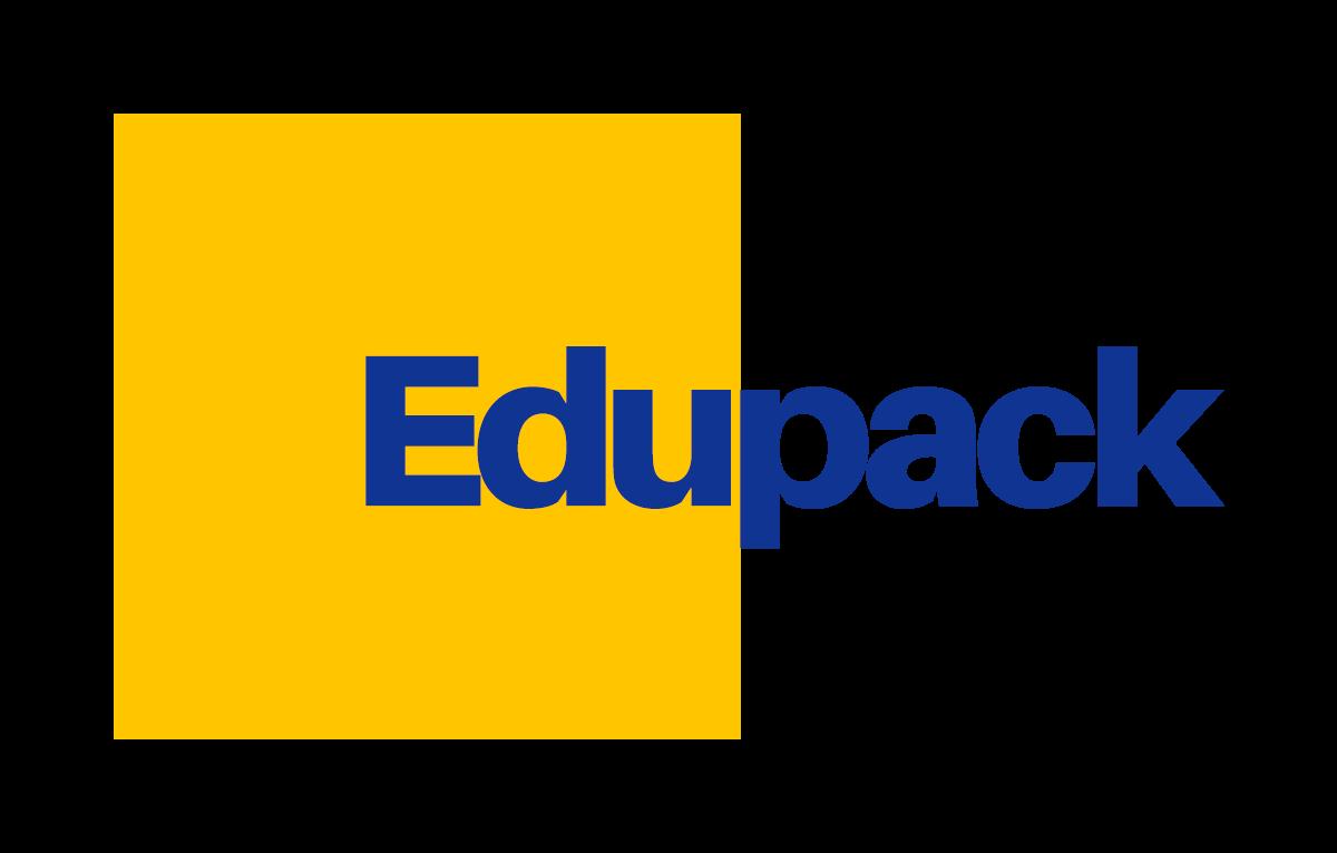 Edupack   Straight-forward education marketing & distribution